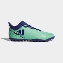 Сороконожки мужские X TANGO 17.3 TF Adidas CP9137