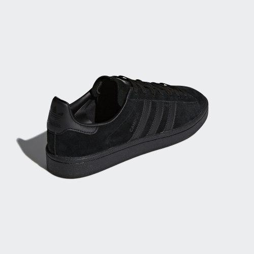 Кроссовки мужские CAMPUS Adidas CQ2071