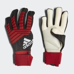 Перчатки вратарские Predator PRO Adidas CW5589