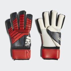 Перчатки вратарские Predator LEAGUE Adidas CW5594