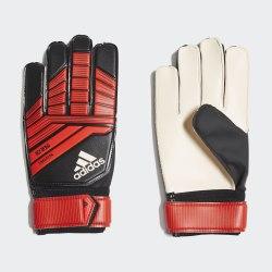 Перчатки вратарские Predator TRAIN Adidas CW5602