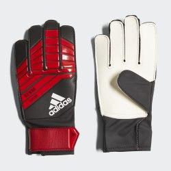Перчатки вратарские детские Predator JUNIOR Adidas CW5606