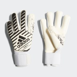 Перчатки вратарские CLASSIC PRO Adidas CW5616