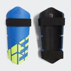 Щитки футбольные X LITE Adidas CW9718