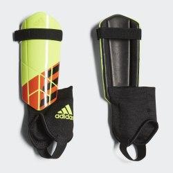 Щитки футбольные детские X YOUTH Adidas CW9721 (последний размер)