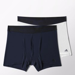 Комплект: трусы-боксеры 2 в 1 ST Essentials Adidas S27077