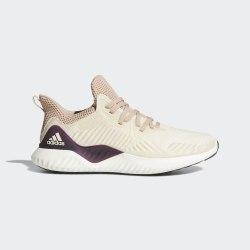 Кроссовки для бега женские alphabounce beyond w Adidas DB0206
