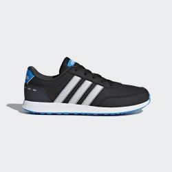 Кроссовки детские VS SWITCH 2 K Adidas DB1704