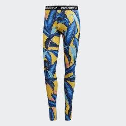 Леггинсы женские TIGHT Adidas DH3056
