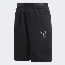Шорты детские YB M WV SHORT Adidas DJ1275