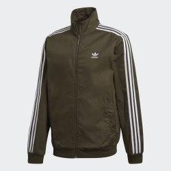 Олимпийка мужская CO WVN TT Adidas DL8640