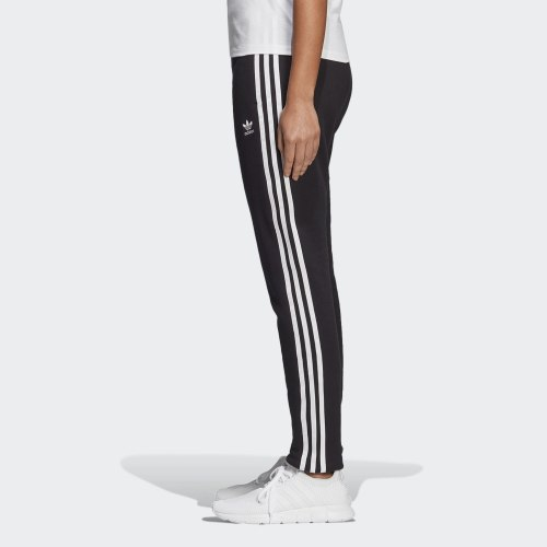 Брюки спортивные женские REGULAR TP CUFF Adidas DN8134