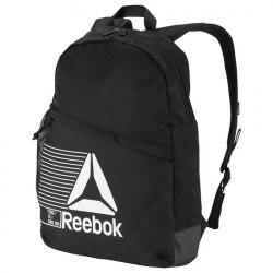 Рюкзак ACT FON M BCKPCK Reebok CE0926