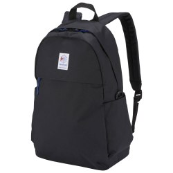 Рюкзак CL FO JWF Backpack 2.0 Reebok CE3420