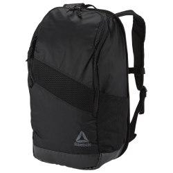 Рюкзак ACT ENH BP 24L Reebok CF7474 (последний размер)