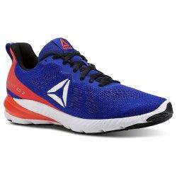 Кроссовки для бега мужские OSR SWEET ROAD 2 Reebok CN2672