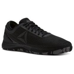 Кроссовки для тренировок мужские R CROSSFIT NANO 8.0 Reebok CN2967