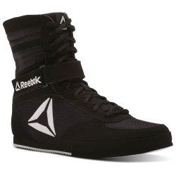 Обувь для бокса мужская REEBOK BOXING BOOT- BUCK Reebok CN4738