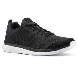 Кроссовки для бега мужские REEBOK PT PRIME RUN 2.0 Reebok CN7111
