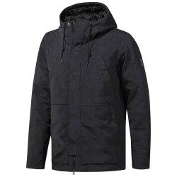 Куртка утепленная мужская OD PAD PRKA Reebok CY4595