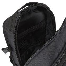Рюкзак R4CF DAY BP Reebok CZ9688 (последний размер)