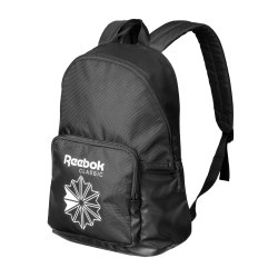 Рюкзак CL Core Backpack Reebok DA1231 (последний размер)