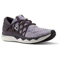 Кроссовки для бега женские REEBOK FLOATRIDE RUN ULTK Reebok CM9058