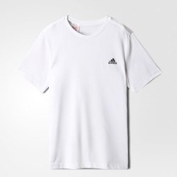 Футболка Kids Essentials Adidas AB5707