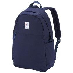 Рюкзак CL FO JWF Backpack 2.0 Reebok CE3421