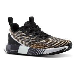 Кроссовки для бега женские FLEXWEAVE FUSION Reebok CN2411