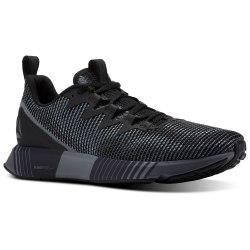 Кроссовки для бега мужские FLEXWEAVE FUSION Reebok CN2426