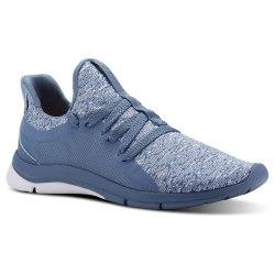 Кроссовки для бега женские REEBOK PRINT HER 3.0 Reebok CN2523