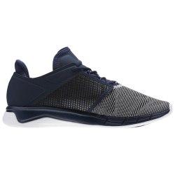 Кроссовки для бега женские FSTR FLEXWEAVE Reebok CN2536