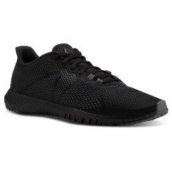 Кроссовки для тренировок мужские ASTRORIDE FLEX TR Reebok CN2586