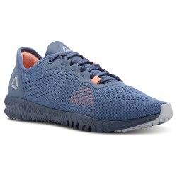 Кроссовки для тренировок женские ASTRORIDE FLEX TR Reebok CN2604