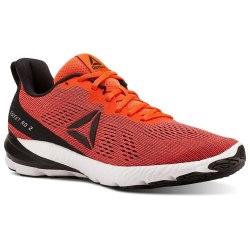 Кроссовки для бега мужские OSR SWEET ROAD 2 Reebok CN2673