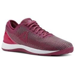 Кроссовки для тренировок женские R CROSSFIT NANO 8.0 Reebok CN2978