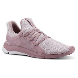 Кроссовки для бега женские REEBOK PRINT HER 3.0 Reebok CN4668
