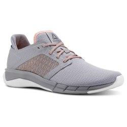 Кроссовки для бега женские REEBOK PRINT RUN 3.0 Reebok CN4911