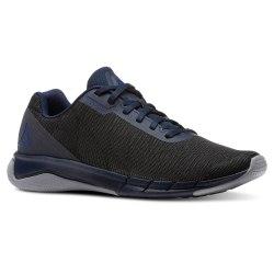 Кроссовки для бега мужские FSTR FLEXWEAVE Reebok CN5143