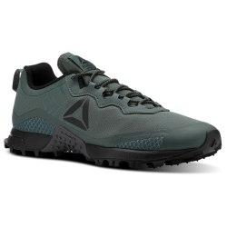 Кроссовки для бега по бездорожью мужские ALL TERRAIN CRAZE Reebok CN5244