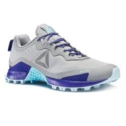 Кроссовки для бега по бездорожью женские ALL TERRAIN CRAZE Reebok CN5246