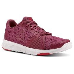 Кроссовки для тренировок женские REEBOK FLEXILE Reebok CN5360