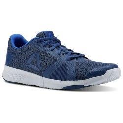 Кроссовки для тренировок мужские REEBOK FLEXILE Reebok CN5362