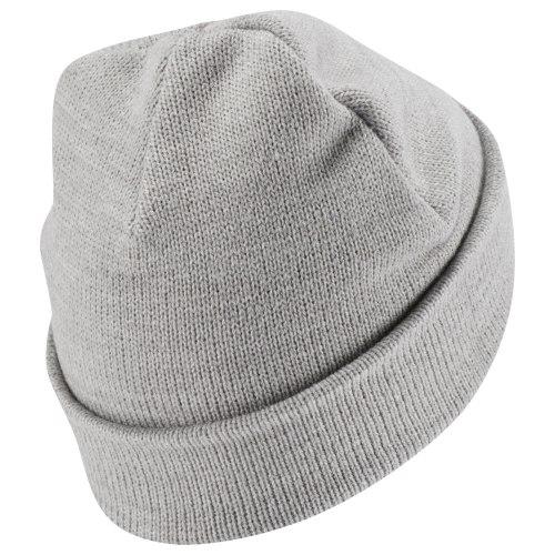 Шапка ACT FND KNITTED BEANIE Reebok CZ9832