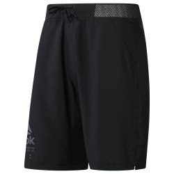 Шорты мужские Epic Lightweight Short Reebok D93774