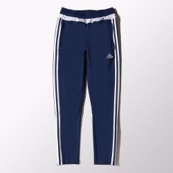 Брюки Adidas спортивные TIRO15 TRG PN Y Kids Adidas S27125
