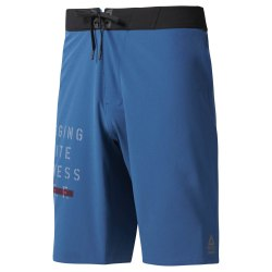 Шорты мужские RC EPIC Base Short Reebok D94886