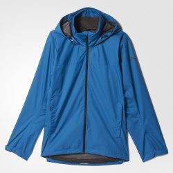 Куртка мужская WANDERTAG J SOL Adidas AP8352