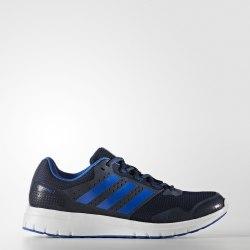 Кроссовки для бега мужские duramo 7 m Adidas AQ6492